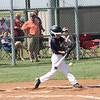 CLINTON MAY 5 2012 016