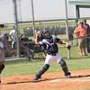 CLINTON MAY 5 2012 009