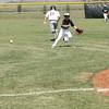 CLINTON MAY 5 2012 036