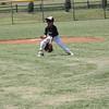 CLINTON MAY 5 2012 175