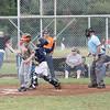 MAY 12 2012 117