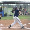 JR HIGH VS EDMOND CENTRAL APRIL 10 2012 043