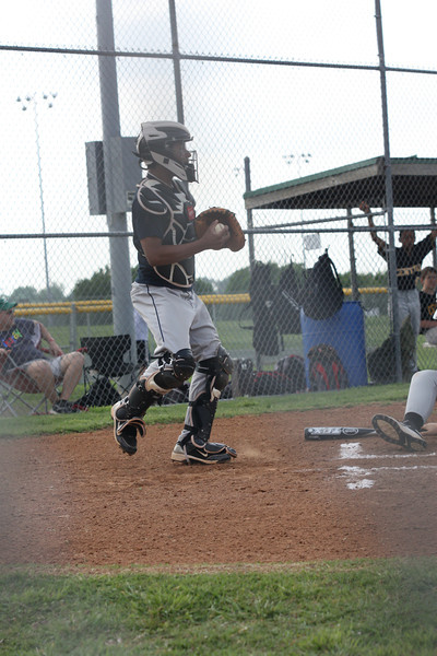 JR HIGH VS EDMOND CENTRAL APRIL 10 2012 016