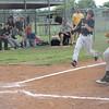 JR HIGH VS EDMOND CENTRAL APRIL 10 2012 045