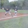 JR HIGH VS EDMOND CENTRAL APRIL 10 2012 042