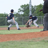 JR HIGH VS EDMOND CENTRAL APRIL 10 2012 026