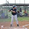 JR HIGH VS EDMOND CENTRAL APRIL 10 2012 036