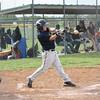 JR HIGH VS EDMOND CENTRAL APRIL 10 2012 054