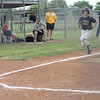 JR HIGH VS EDMOND CENTRAL APRIL 10 2012 044