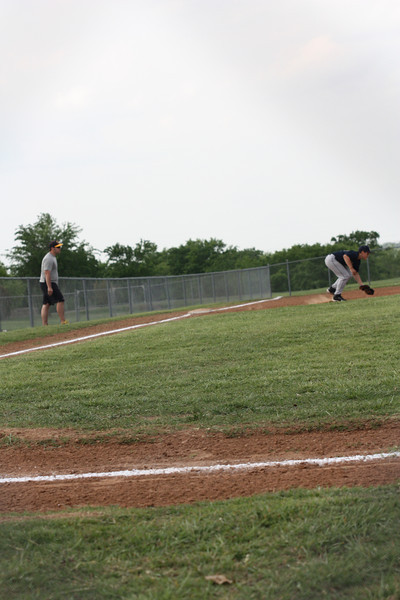 JR HIGH VS EDMOND CENTRAL APRIL 10 2012 018