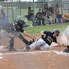 JR HIGH VS EDMOND CENTRAL APRIL 10 2012 047