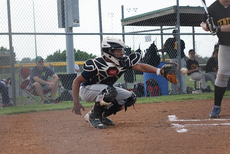 JR HIGH VS EDMOND CENTRAL APRIL 10 2012 015