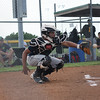 JR HIGH VS EDMOND CENTRAL APRIL 10 2012 015