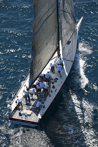 Pendragon for Joysailing-8829