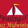 Midwinters