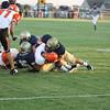 KHS VS GUYMON 2012 023