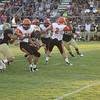 KHS VS GUYMON 2012 025