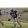 KHS VS GUYMON 2012 012