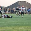 KHS VS GUYMON 2012 031