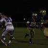 KHS VS JOHN MARSHALL 2012 026