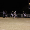 KHS VS TUTTLE 2012 023