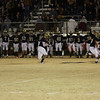 KHS VS TUTTLE 2012 009
