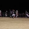 KHS VS TUTTLE 2012 022