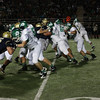 KHS VS SEMINOLE 2012 370