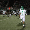 KHS VS SEMINOLE 2012 376