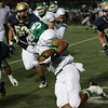 KHS VS SEMINOLE 2012 373