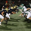 KHS VS SEMINOLE 2012 360