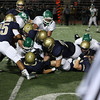 KHS VS SEMINOLE 2012 367
