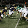 KHS VS SEMINOLE 2012 368