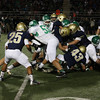 KHS VS SEMINOLE 2012 365