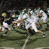 KHS VS SEMINOLE 2012 369
