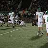 KHS VS SEMINOLE 2012 378