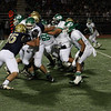 KHS VS SEMINOLE 2012 362