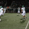 KHS VS SEMINOLE 2012 375