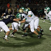 KHS VS SEMINOLE 2012 361