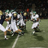 KHS VS SEMINOLE 2012 371