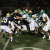 KHS VS SEMINOLE 2012 364