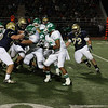 KHS VS SEMINOLE 2012 363