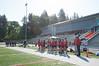 WSLA-honors-051912--7943