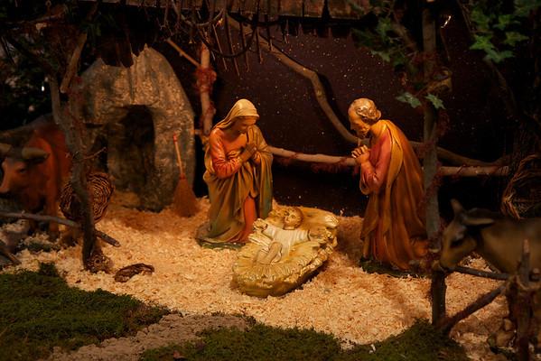 2012-12-28 Juventutem (Holy Innocents)