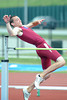 2012 MSC Track and Field Championships : 8 galleries with 1037 photos