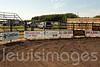 LI2_12993D Bullriding_Manor_2012