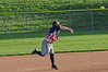 2012 Monday Night Softball : 1 gallery with 193 photos
