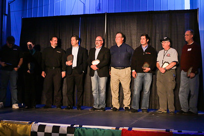 IMG_7044_Hitzeman_NASA GL-MW Awards Banquet_Oct2012