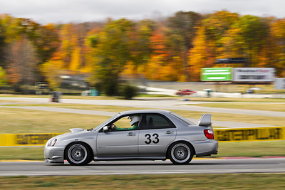 IMG_4777_Hitzeman_NASA RA_HPDE#33 STi_Fox_Oct2012