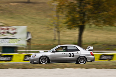 IMG_5849_Hitzeman_NASA RA_HPDE#33 STi_Fox_Oct2012